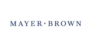 Mayer - Brown
